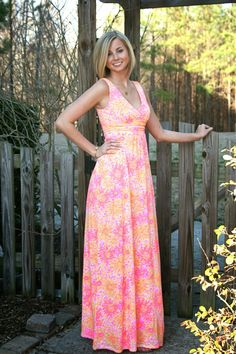 29 Best Lilly Pulitzer Sloane Dress Images Lily Pulitzer Lilly