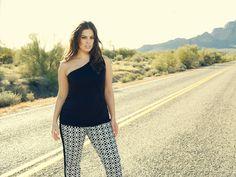 Ashley Graham Collection   Addition Elle, plus size clothing & style