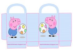 Peppa Pig, Family Guy, Fictional Characters, Teacup Pigs, Party, Fantasy Characters, Griffins