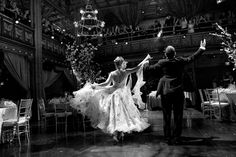 Sneak Peek: Natalie & Vadim | Angel Orensanz, New York City Wedding » NYC Wedding Photography Blog