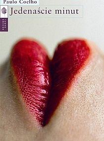 lip hearts.