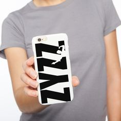 Zyzz iPhone 6 phone case designed by Ripped Generation! #Zyzz #ZyzzPhoneCase #GymWear #PhoneCase #iPhoneCase Iphone 6 Phone, Phone Cases Iphone6, Iphone Cases, Generation Photo, Gym Wear, T Shirts For Women, Photos, How To Wear, Tops