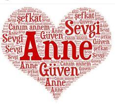 Sam Riley, I Love You, My Love, My Man, Word Art, Love Of My Life, Words, Te Amo, Je T'aime