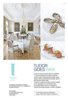 Advertising - TIEM ADV - Creative Group Magazines, Advertising, Restaurant, Group, Creative, Journals, Diner Restaurant, Restaurants, Dining