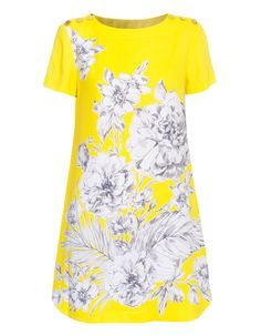 bright yellow awesome love this