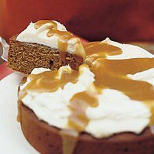 Cream Cheese Frosting for Molasses-Spice Cake Fall Desserts, Just Desserts, Delicious Desserts, Yummy Food, Cupcakes, Cupcake Cakes, Molasses Cake, Spice Cake Recipes, Bakery Recipes
