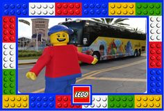 #LEGOLANDFlorida  This is awesome!! Staying in Orlando? Roundtrip transportation is now available from Orlando Premium Outlets® – Vineland Ave. $5 per person / Pick up time: 9:00 am, please arrive 30 minutes prior to departure.  Leaves to return at Park closing. Check operating schedule for the latest times. http://florida.legoland.com/en/buy_tickets/Admission-Tickets1/shuttle/