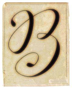 LetterCult — Custom Letter Culture