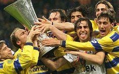 Europa League: deve essere l'anno delle squadre italiane #europa #league #juventus #fiorentina