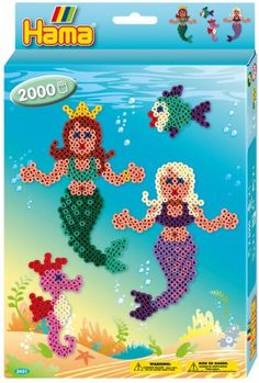 Hama Mermaids Hanging Box Hama https://www.amazon.co.uk/dp/B00IG334NI/ref=cm_sw_r_pi_dp_x_h6hIzbTZ0HFVC