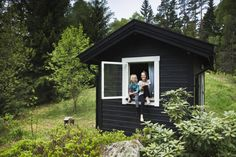 Eight factors to consider before you build or buy a tiny house
