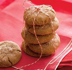 Biscuiţi vanilaţi cu unt