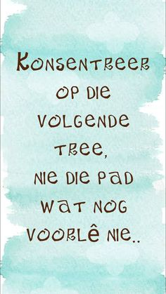 Name Boards, Afrikaanse Quotes, Good Night Messages, Tart, Poems, Lyrics, Inspirational Quotes, Create, Beautiful