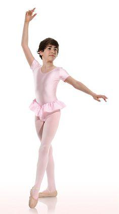 e9a1b464c 13 Best Boys as Ballerinas images