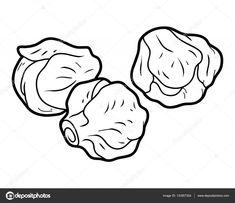 63 En Iyi Beslenme Goruntusu 2020 Beslenme Boyama Sayfalari Ve
