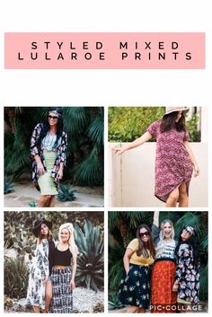 2bcff4fb70535 62 Best LuLaRoe Style Inspiration images | Cassie, Amelia, Maternity ...