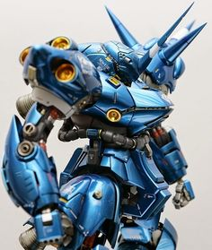 http://gundamguy.blogspot.jp/2014/10/g-system-160-ms-18e-kampfer-painted.html
