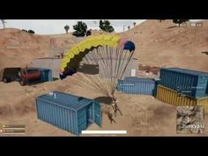 32 Best THE PUBG images in 2019 | 480x800 wallpaper, Gaming