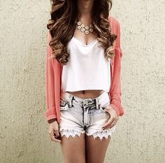 I love love this outfit