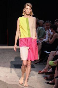 Moje značka Dresses For Work, Design, Fashion, Moda, Fashion Styles, Fashion Illustrations