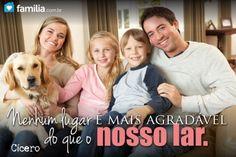 Familia.com.br | Dez #dicas para #alugar um #imóvel sem se #arrepender depois. #lar