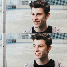 Shawn Mendes ♡♢