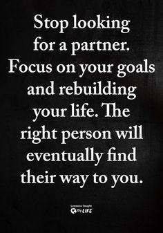 Pin by patricia on quotes and sayings Sand Quotes, Ex Quotes, Divorce Quotes, Breakup Quotes, Advice Quotes, Couple Quotes, Relationship Quotes, Life Quotes, Relationships