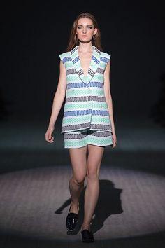 http://fashionweek.ua/gallery/nadya-dzyak-ss16-936/item