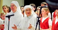 Obamacare 'Doubles Down' on Fight Against Nuns (9/9/14)