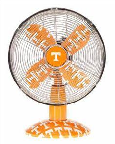 """I'm a Vol """"fan""""! Tennessee Volunteers Football, Ut Football, Tennessee Football, Tennesse Volunteers, Tennessee Song, Tennessee Girls, Tennessee Titans, Vol Nation, Tn Vols"""