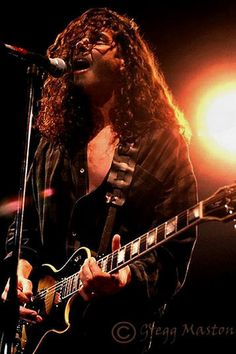 Chris Cornell (Audioslave, Soundgarden, Temple of the Dog) Chris Cornell, Say Hello To Heaven, Seattle, Matt Cameron, Temple Of The Dog, Alice In Chains, Rock Legends, Most Beautiful Man, Beautiful Things