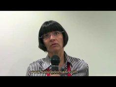Video fibrosi polmonare idiopatica: terapia nintedanib, beneficio a lungo termine - Balestro  www.youtube.com/watch?v=XeJROObvRlw