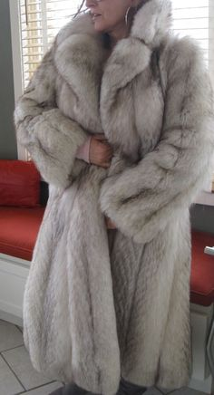 1000 Images About I Luv Fur And Leather On Pinterest