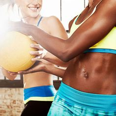 Lose Weight With Workout Buddy... Wow this look intense :))