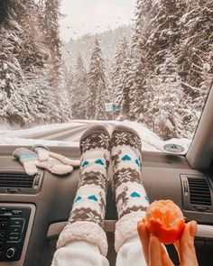 visit our website for the latest home decor trends . Winter Love, Winter Is Coming, Tumblr Photography, Winter Photography, Christmas Aesthetic, Winter Pictures, Cozy Christmas, Winter Travel, Winter Holidays