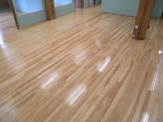 Floor Refinishing Engineered Flooring New Westminster Laminate Flooring New Westminster