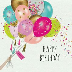 Today We are going to Share a Latest Collection of Happy Birthday Images with You. Everyone like to Wish their Loved Ones on their Birthday so they Send Some Cute Happy Birthday Wish or Images of Happy Birthday. Happy Birthday Wishes Cards, Happy Birthday Meme, Birthday Blessings, Happy Birthday Pictures, Birthday Love, Birthday Memes, Happy Birthdays, Happy Birthday To Friend