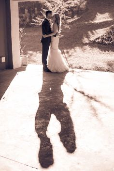 Talloula Celebrations -by Luca Barausse Photography Wedding Kiss, Wedding Shoot, Wedding Dresses, Peter Pan Shadow, Durban South Africa, Celebrations, Weddings, Creative, Photography
