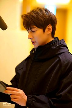 Jung So Min, Kim Go Eun, Cha Eun Woo, Park Shin Hye, Boys Over Flowers, Asian Actors, Korean Actors, Lee Min Ho Wallpaper Iphone, Lee Min Ho Smile