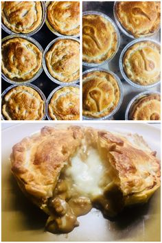 We will be selling vegan pies at the carriageworks farmers market tomorrow!  .    .    .     .    .     .     .     .     . We'll have Seitan, Mushroom & Leek Pies and Mince & Cheese Pies I can safely report that both taste amazing