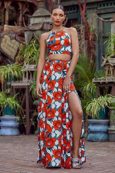 5a01a8a756 Find Stylish Two-Piece Outfits for Women to Look Perfectly Put Together |  Trendy Women's Two-Piece Sets
