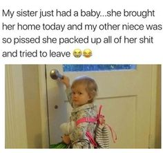 """16 Relatable Memes For All The Parents Struggling Through Summer Break - Funny memes that """"GET IT"""" and want you to too. Get the latest funniest memes and keep up what is going on in the meme-o-sphere. Funny Kids, Funny Cute, Really Funny, Very Funny Memes, Stupid Funny, Funny Stuff, Hilarious Memes, Funny Things, Funny Moments"""