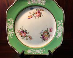 Image result for georgian porcelain