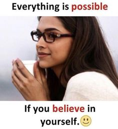 yss it will happen not immediately but definitely Yeah this is true Urdu Quotes, Bff Quotes, Girly Quotes, Movie Quotes, Friendship Quotes, Quotations, Funny Qoutes, Real Life Quotes, Couple Quotes