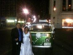 contáctanos!  mail: info@minitrole.cl celular: +56 9 61531044 / +56 9 66293672 fanpage: www.facebook.com/MiniTrole.Turismo twitter: @MiniTrole_tours