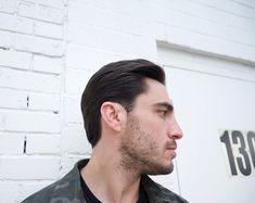 groovyhair+slicked+back+mens+haircut