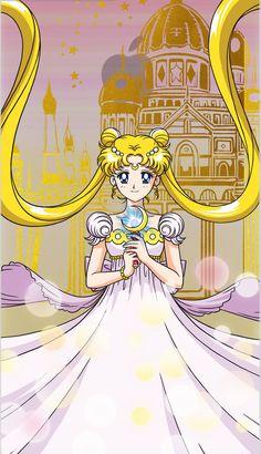 Sailor Moon Crystal, Arte Sailor Moon, Sailor Moon Stars, Sailor Moon Usagi, Sailor Mars, Sailor Moon Background, Sailor Moon Wallpaper, Neo Queen Serenity, Princess Serenity