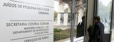 Investigada expropriação milionária de terreno de amigo de assessor de Sócrates