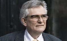 Bibeltyk Søren Ulrik Thomsen har uafviseligt format