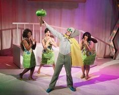 """Elephant & Piggie's """"We Are in a Play!"""" Seattle, Washington  #Kids #Events"""